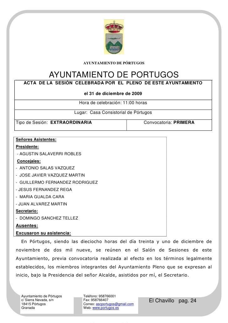 Vistoso Acta De Nacimiento Barato Adorno - Certificado Actas de ...