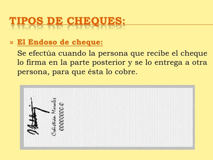 El cheque for Tipos de estanques para acuicultura