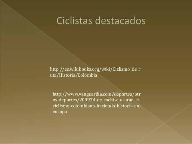 http://www.elespectador.com/deportes/cicl ismo/historia-no-se-ha-contado-del-giro-de- italia-articulo-495096
