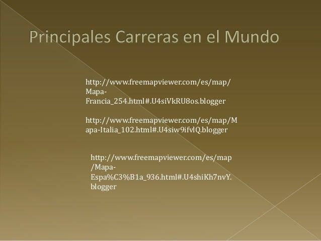 http://www.eltiempo.com/Multimedia/gale ria_fotos/pasodeeltiempo/GALERIAFOTOS- WEB-PLANTILLA_GALERIA_FOTOS- 12798503.htm