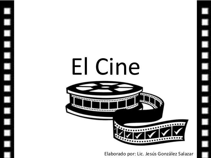 El cine for El mural pelicula online