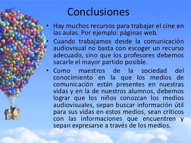 Bibliografía   10 Ideas clave. Educar en medios decomunicación . La educación mediática   Alba Ambròs, Ramón Breu   Bacelo...