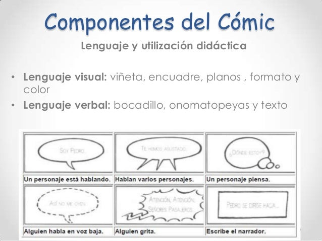LIBRO DE TIRAS CÓMICAS