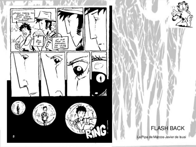 Pdf 300 comic