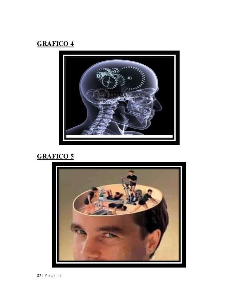Aprendizaje humano ormrod
