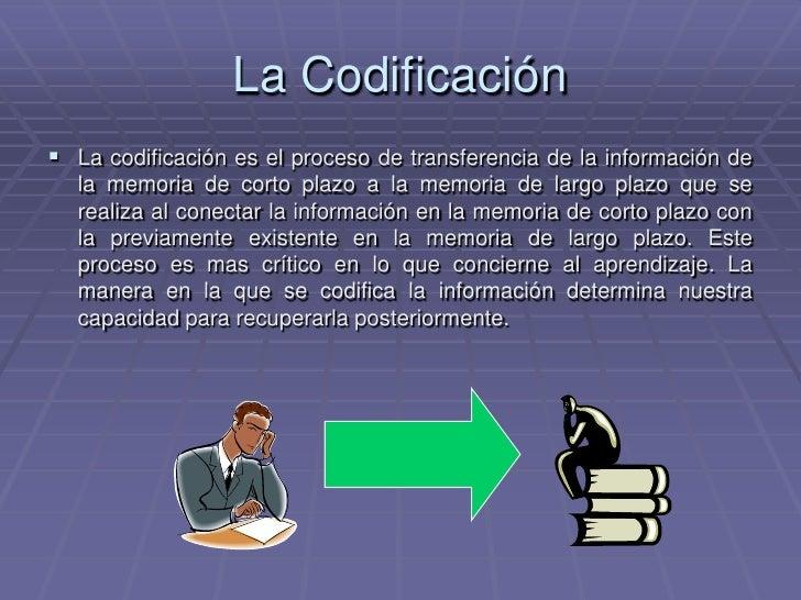La inspección fiscal de la legislación la narcomanía y el alcoholismo
