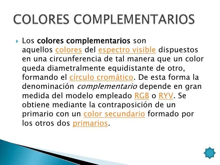 BLANCO Cuando un cuerpo se  ve blanco es porque    recibe todos los   colores básicos delespectro (rojo, verde y  azul) y ...