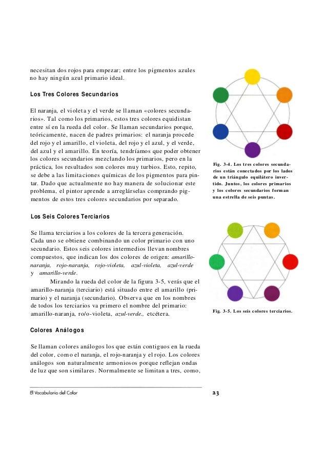 Asombroso El Color Del Libro Morado Caracteres Foto - Páginas Para ...