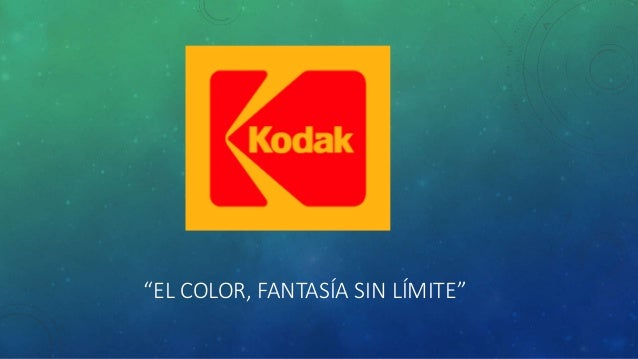 """""""EL COLOR, FANTASÍA SIN LÍMITE"""""""