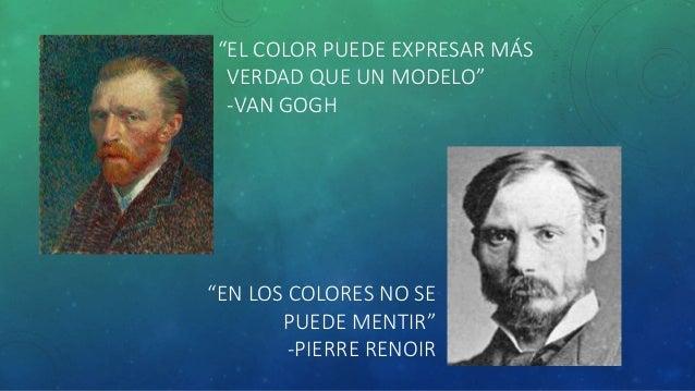 EL LENGUAJE ESCRITO TIENE MAYOR ACENTO SOCIOLÓGICO