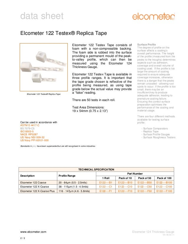 an experiment to determine the thickness of tissue Experiment 2: electrostatic force measuring dimensions you can determine the constant of aluminum foil, and press it firmly on the abrasive cloth (located on the experiment board) with a piece of tissue (eg, kleenex,.