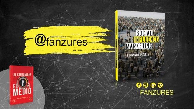 @fanzures FANZURES