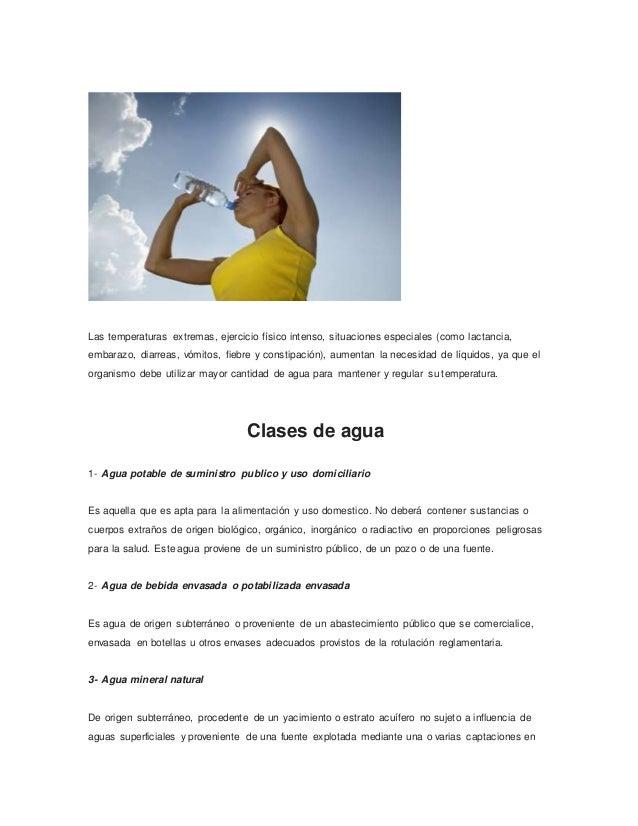 aguas buenas buddhist single men Pour télécharger et voir les films en streaming gratuitement sur notre site enregistrer vous gratuitement.