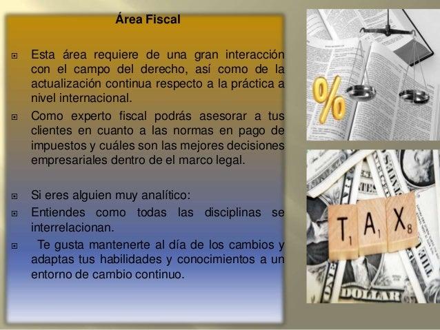Área de Costos El área de costos resulta vital paradeterminar cuánto te cuesta producirun bien y un servicio y determinar...
