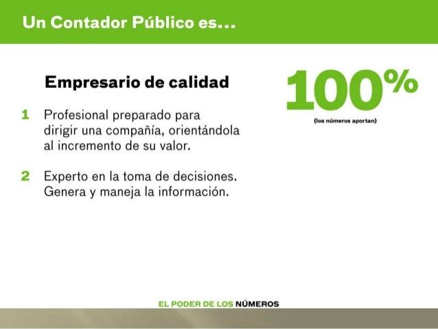 Fuentes:Colegio de Contadores Públicos de Sonora(http://imcp.org.mx/)El Poder de los números(http://elpoderdelosnumeros.or...