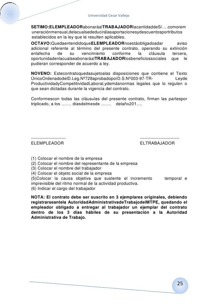 El contrato for Clausula suelo firma acuerdo privado
