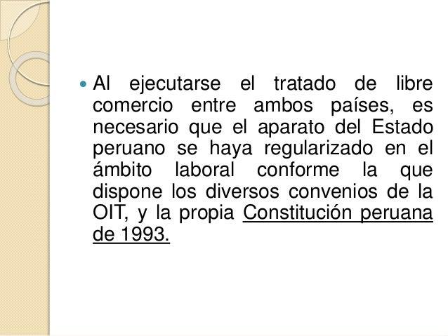 EL CONTRATO ADMINISTRATIVO DE SERVICIOS -CAS Slide 3