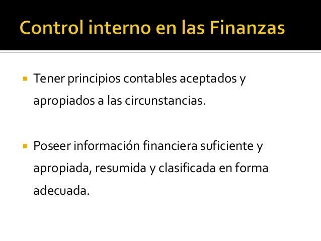    Todos los miembros de la organización son    responsables de la implantación y correcto    funcionamiento del sistema ...