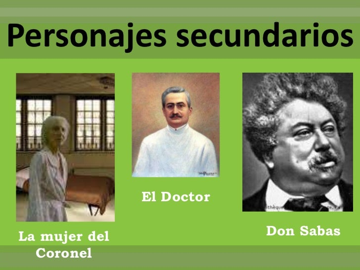el coronel no tiene quien le Find all available study guides and summaries for el coronel no tiene quien le escriba by gabriel garcia marquez if there is a sparknotes, shmoop, or cliff notes guide, we will have it listed here.