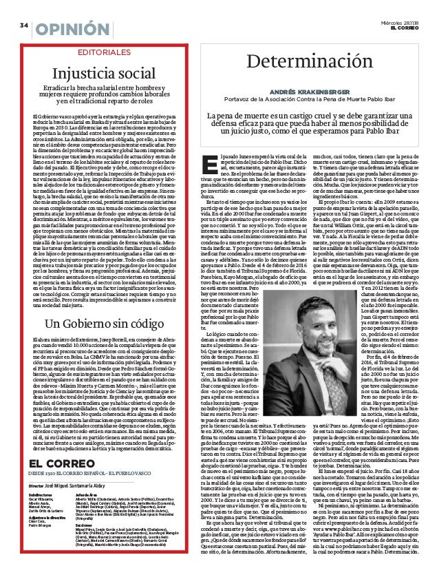 El Gobierno vasco aprobó ayer la estrategia y el plan operativo para reducir la brecha salarial en Euskadi y situarla entr...