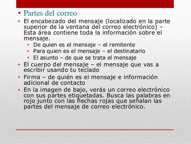 El correo electronico jhon alejandro yacelga for Horario de oficina correos