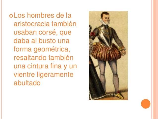 9bbc36348144 El corset: antes de ayer, ayer y hoy.