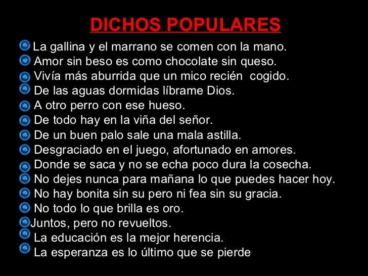Dichos Frases Colombianas Mas Aburrido Que Wwwimagenesmycom