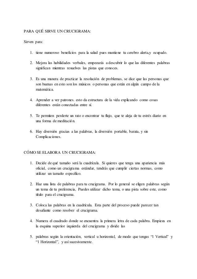 Fantástico Otra Palabra Para Marco De La Ventana Viñeta - Ideas ...