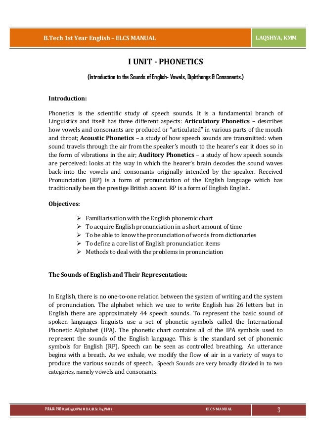 english language communication skills lab manual  r13  by raja rao pa u2026