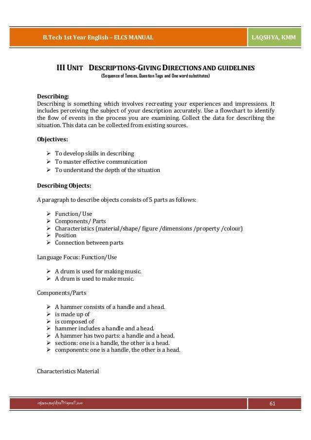 Lab Establishments
