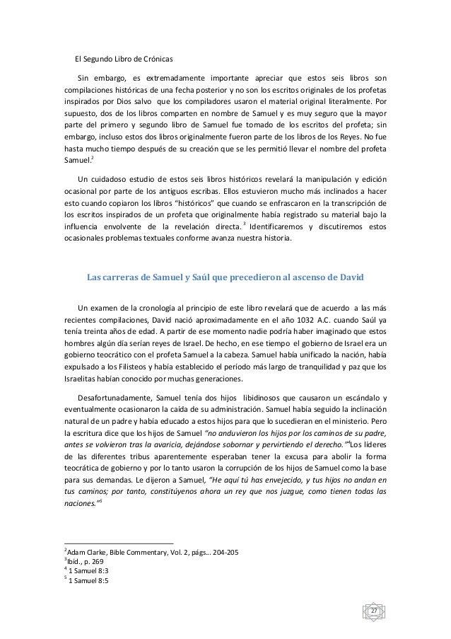 Best Cuarto Milenio Libros Ideas - Casas: Ideas & diseños ...