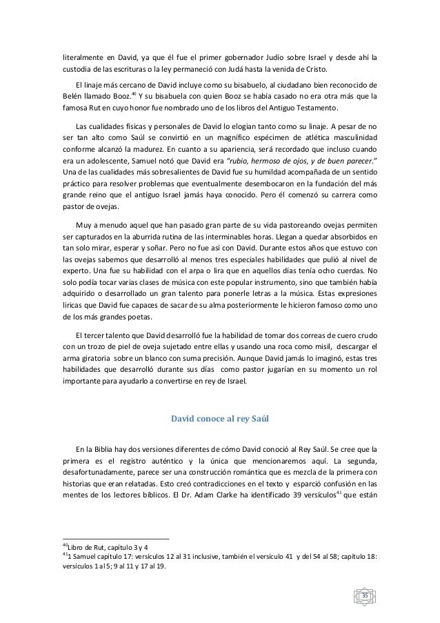 Stunning Descarga Directa Cuarto Milenio Ideas - Casas: Ideas ...