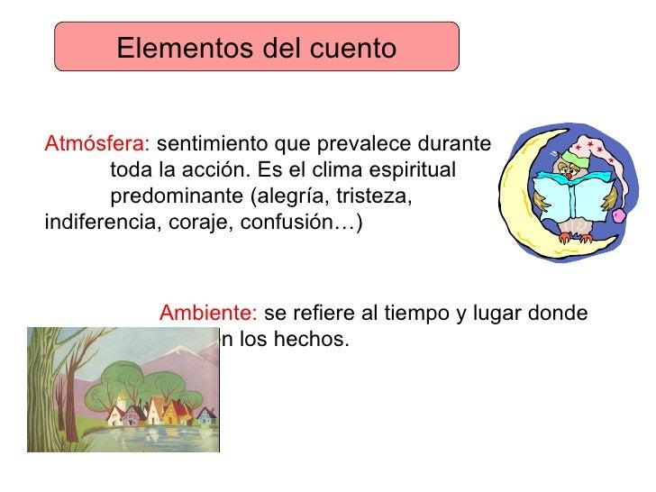 Redacci N De Memor Ndum Formato Caracter Sticas Del Acta