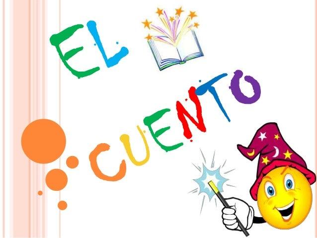Tiempo: 2 horas clases Objetivo: Que los niños y las niñas logre crear e ilustrar cuentos con mucho entusiasmo, que los le...