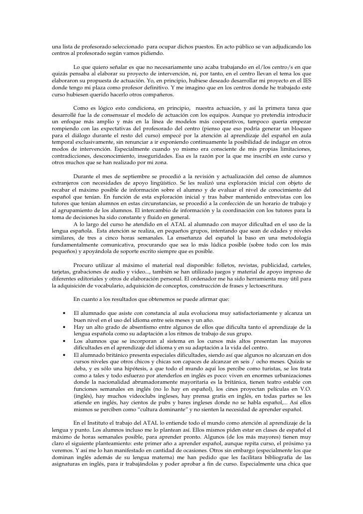Contemporáneo Construye Tu Propio Currículum De Actuación Festooning ...