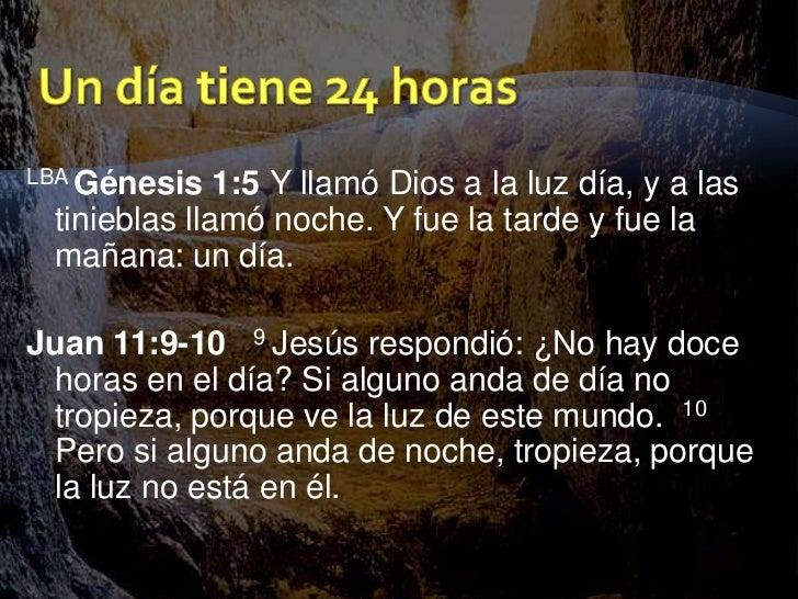 Resultado de imagen para JUAN 11:9