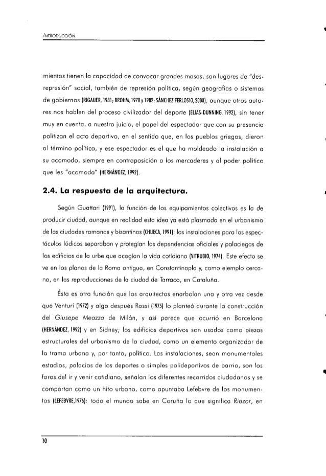 El Deporte en Occidente TOMO I José Luís Salvador Alonso