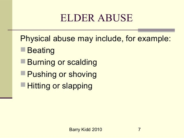 describe factors that may contribute to an individual being more vulnerable to abuse 13 describe factors that may contribute to an individual being more vulnerable to abuse one of such factors may be symptoms which occur after stopping of taking drugs a person begins to get depressed.