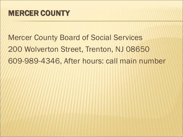 Elder Abuse In New Jersey