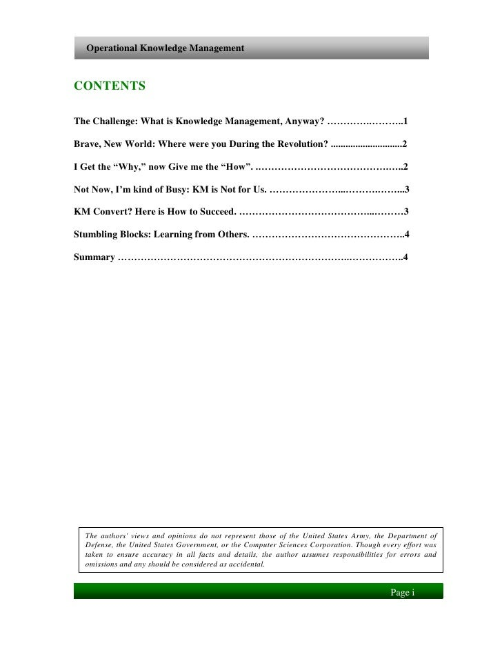knowledge management white paper White paper download – knowledge management in travel and tourism industry global-knowledge-management-soloution-300x300 for years the travel and tourism industry has been moving towards online solutions, allowing potential holiday makers to find and book their travel quicker and easier however, as the.