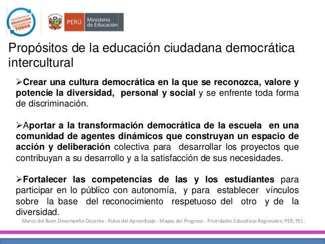 El desarrollo personal y la ciudadania  ccesa007 Slide 2