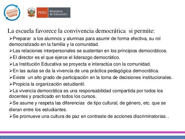 El desarrollo personal y la ciudadania  ccesa007 Slide 3