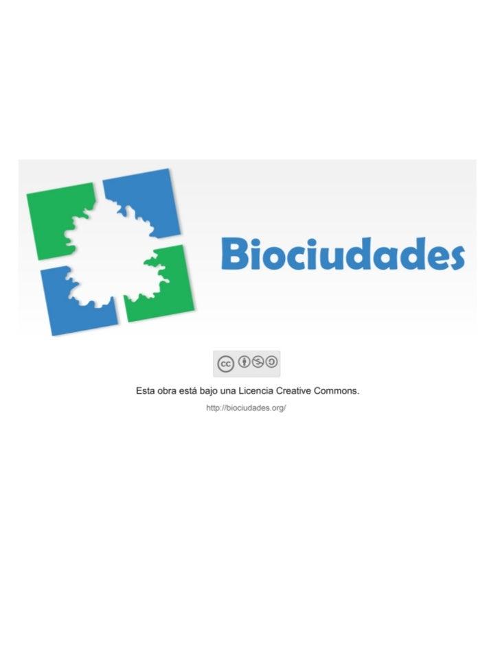 EL DESARROLLO SOSTENIBLE EN COLOMBIAPor: Germán Marquez, Jorge Eduardo Hurtado, Luz Stella Velásquez.(Versión Preliminar 2...