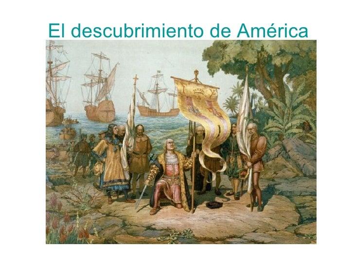 Image Result For Descubrimiento De America