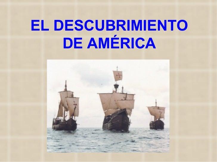 4 inventos que existian en europa en la epoca del descubrimiento de america
