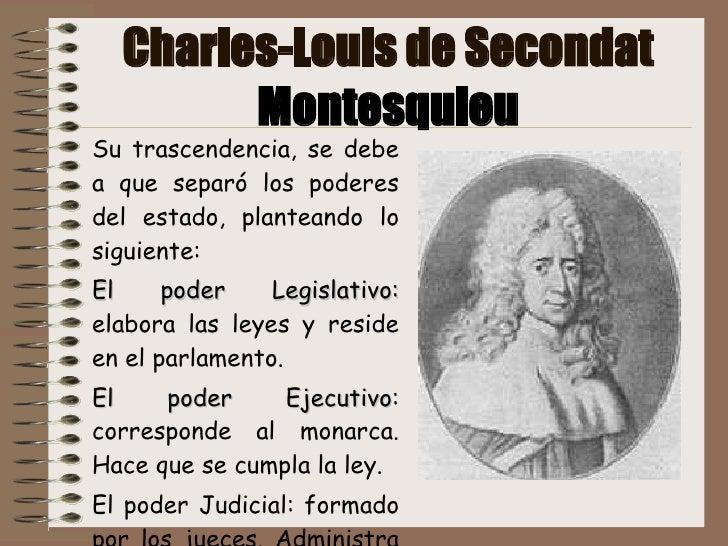 Circulation transatlantique des imprimés by Marcia Abreu issuu