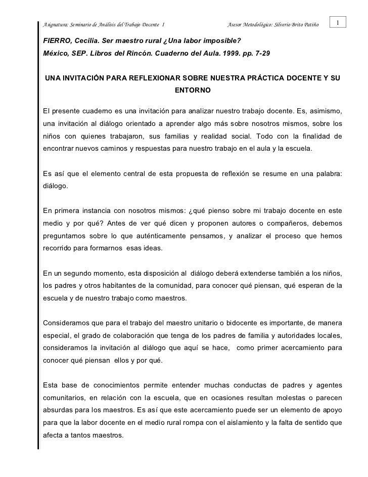 El diario cecilia_fierro[1]