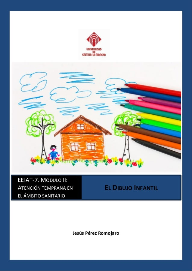 luquet el dibujo infantil pdf download