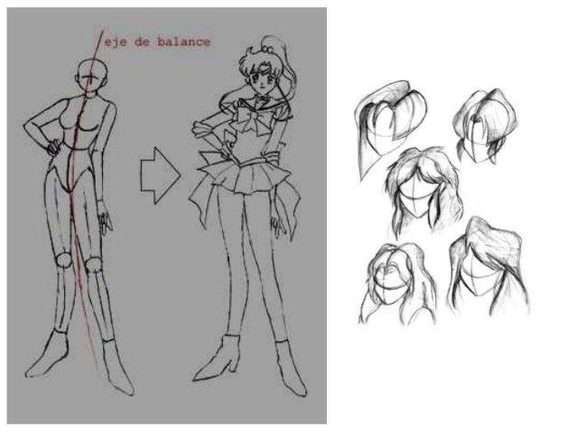 Dibujos Animados De Bts Para Colorear