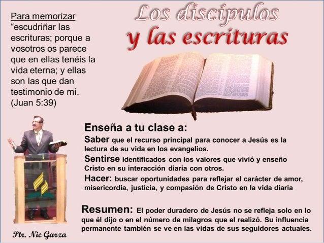 Para mas información por favor de comuníquese en los Estados Unidos a: 1 (956) 221-3208 / o en Reynosa Tam. Mx. Rio Bravo ...